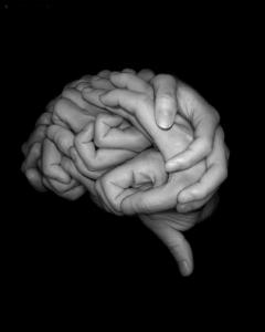 brainhand